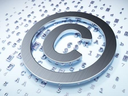 הפרת זכויות יוצרים של עבודה אקדמאית: סטודנטית קיבלה 90 אלף שקלים פיצויים