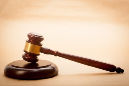 הסדר מותנה והסדר הקפאה במשפט הצבאי