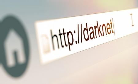 מהי ה Darknet ואיך נלחמים בעבירות המבוצעות בה?