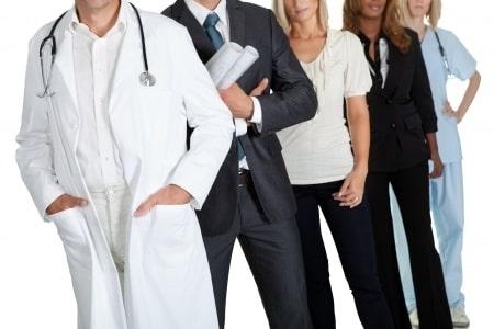 משבר הקורונה: מעסיקים? בואו לבדוק את זכויותיכם לנוכח התפשטות נגיף הקורונה