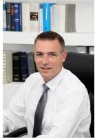 אייל בן ישי משרד עורכי דין