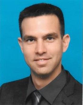 איל עופר, משרד עורכי דין