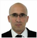 פינקלמן עוזרי – משרד עורכי דין