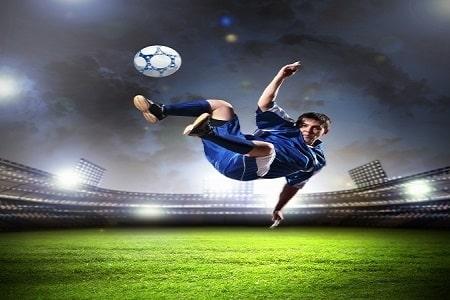 פיצויים בגין פציעה במהלך פעילות ספורטיבית: 190 אלף שקלים לכדורגלן שמעד במגרש
