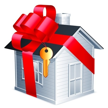 ביטול העברת נכס במתנה: בת שהסתכסכה עם אמה הפסידה את הבית שניתן לה במתנה