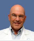 """ד""""ר חנוך אלרן נוירוכירורג מומחה בכיר לניתוחי מוח וחוט שדרה בבי""""ח איכילוב"""