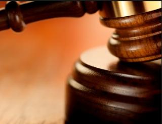 הפרת הסכם גירושין ואכיפתו