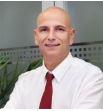 פרופ` מ. אילן גרינולד, מומחה לאורולוגיה