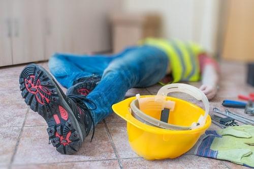 פיצויים מהמעסיק בגין תאונת עבודה: 422 אלף שקלים לעובד שנפגע במהלך הובלת מקרר