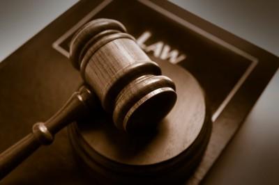 גזר דין לנאשמים שסיפקו אליבי שקרי לחשודים ברצח