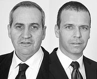 """קן-דרור הראל ושות` - משרד עו""""ד"""