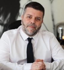 כפיר דיין דובב ושות` עורכי דין
