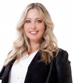 ליאת פסטרנק-אלקיים, משרד עורכי דין