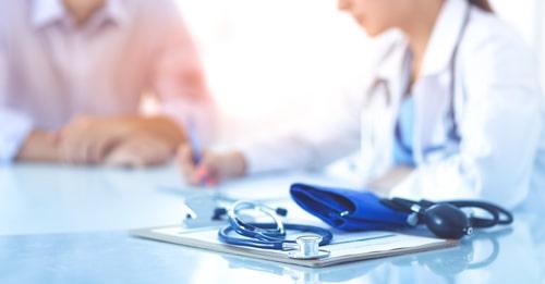 מיצוי זכויות בביטוח לאומי: כל מה שחשוב לדעת על ועדות רפואיות לקביעת דרגת נכות