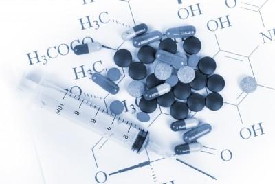 פרשת האלקטרוסין ומהי רשלנות רפואית במתן תרופות?