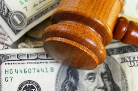 קבלת דבר במרמה ותחבולה: עונש חמור לאדם שהונה אנשים עבור בצע כסף