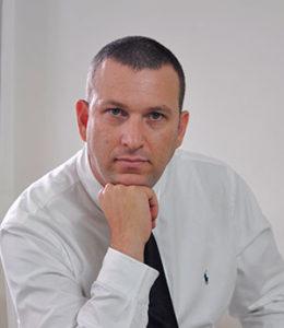 משרד עורכי דין משה ליפשיץ