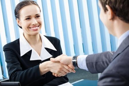 פשרה עם חברת הביטוח: האם זה טוב או רע?
