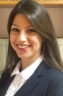 אורלי זפרני לביא, משרד עורכי דין