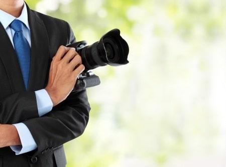 זכויות יוצרים על תמונות: חברת הפקות השתמשה בתמונה לפרסומת ונתבעה על ידי הצלם