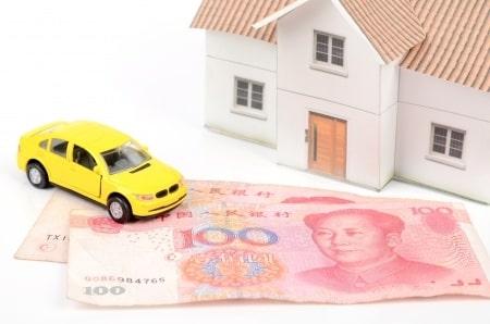 תביעה כספית במשפחה: הורים תבעו חזרה כסף שניתן במתנה לקניית דירה