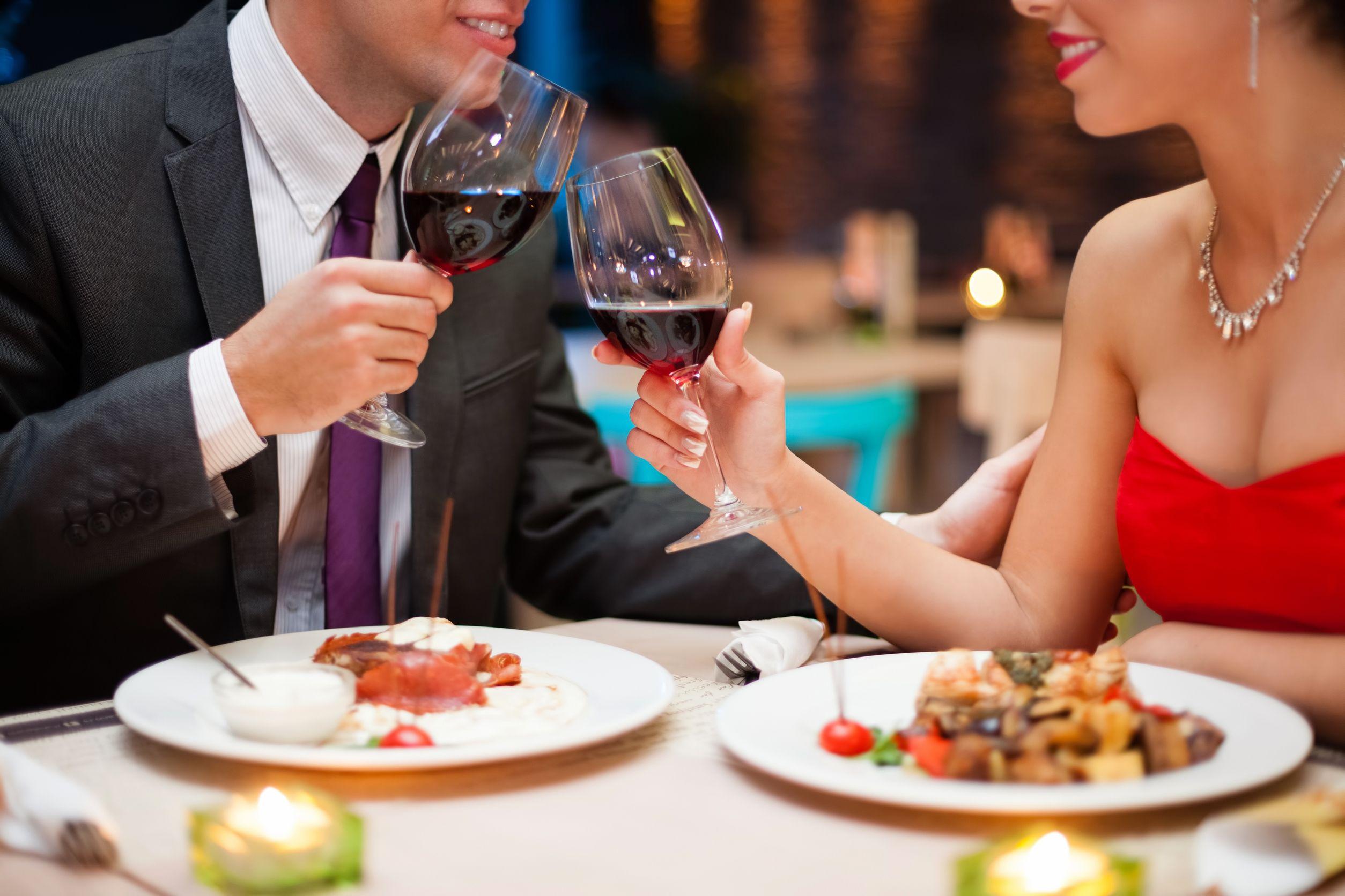 אפליה במקומות ציבוריים: מסעדה שפרסמה הנחה לנשים בלבד שילמה פיצוי לגברים