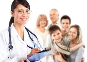 רשלנות רופא משפחה - מהם גבולות האבחון הסביר אצל רופא משפחה?