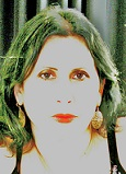 """ד""""ר רונית פרצלן מומחית אנדוקרינולוגיה, פנימית וסכרת"""
