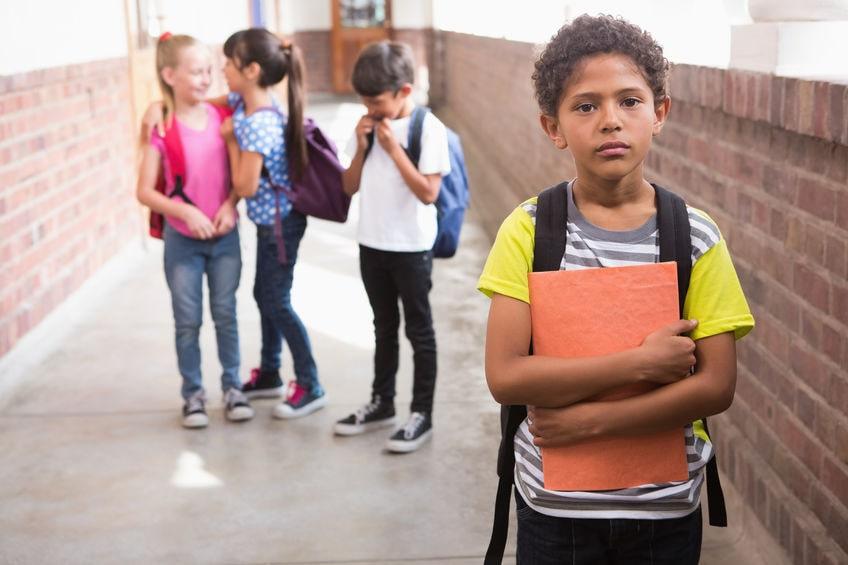 חזרה ללימודים בזמן קורונה: זכויות, מענקים וביטוח תאונות אישיות לתלמידים