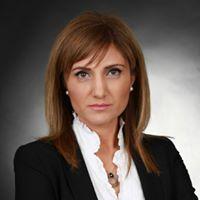 אוחיון-דבש, משרד עורכי דין