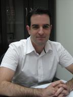 שי סבג, משרד עורכי דין
