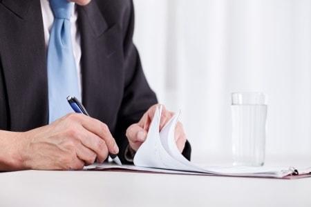 זיוף מסמכים לאגף שיקום: מה היה עונשו של בחור שהגיש מסמכים מזויפים למשרד הבטחון?