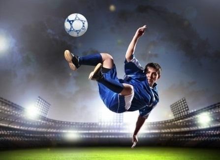 פיצויים עקב פציעת ספורט: 429 אלף שקלים לשחקן כדורגל שנפצע באימון