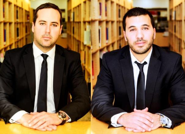 משרד עורכי דין אמיר סטרול & שי חלפון