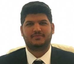 תום יעקב, משרד עורכי דין וגישור