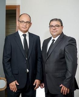 בוים & תומא עורכי דין