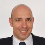דורון ויגלר - משרד עורכי דין