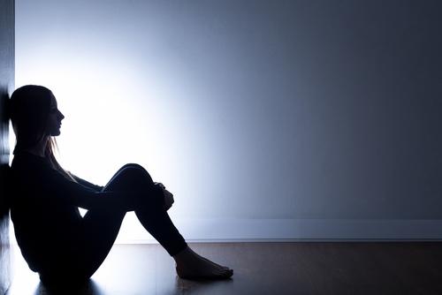 עונש על אונס: צעיר שאנס בחורה במלון באילת נשפט לשמונה שנים בכלא